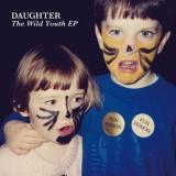 Sobre Daughter